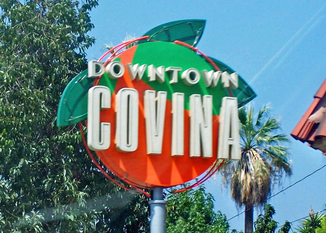 west covina Welcome to the official website of west covina unified school district, located approximately 20 minutes from downtown los angeles we serve the community of west covina, california in eastern san gabriel valley.