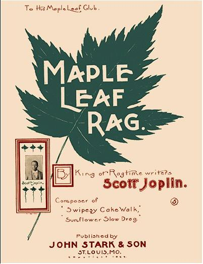 maple_leaf_rag1