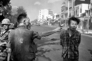 vietnam-shooting-456h082708