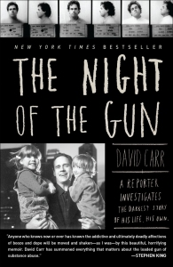 David_Carr_Night_Of_The_Gun
