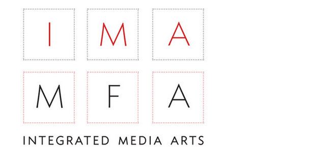 IMA Open House Logo