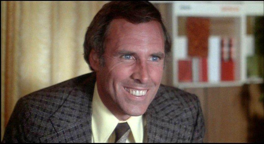 Smile Bruce Dern 1975