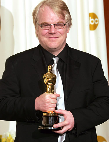 philip-seymour-hoffman-picture-2