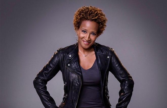 Wanda-Sykes-Profile
