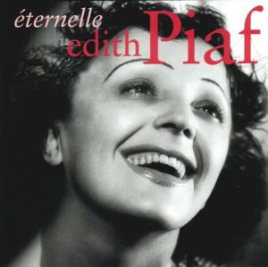 Édith_Piaf_-_éternelle